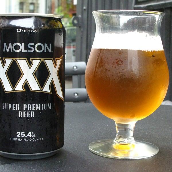 GHOST has Molsen XXX!!