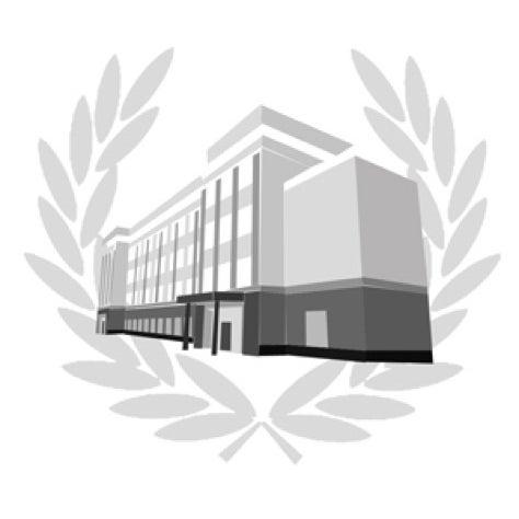 Официальный сайт Института математики и информатики http://www.mgpu.info