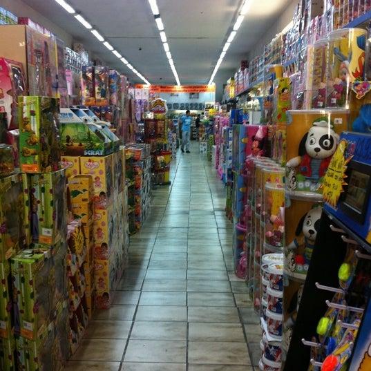 fe853e28ea5 Fotos em New Center Brinquedos   Presentes - Vila Prudente - São ...
