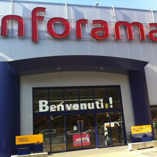 Conforama Grancia Svizzera.Photos At Conforama Furniture Home Store In Grancia