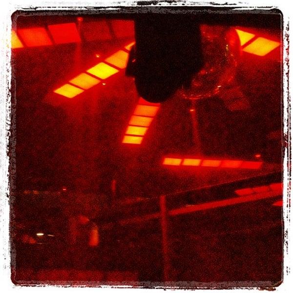 รูปภาพถ่ายที่ Boogie Disco โดย Sergio A. เมื่อ 8/11/2012