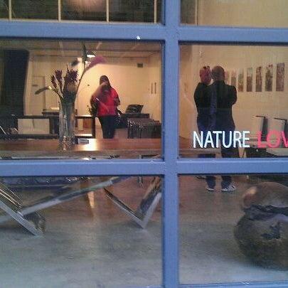 5/31/2012にJashira M.がMiami Ironsideで撮った写真