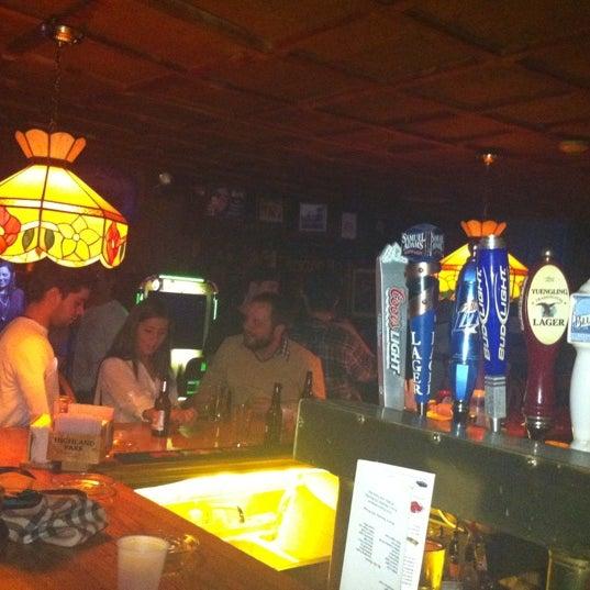 Gay bar scranton pa