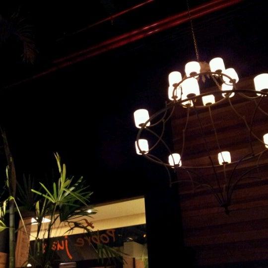 8/4/2012에 Thiago B.님이 Pobre Juan에서 찍은 사진