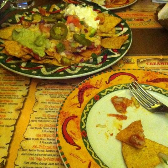 Photos At Desperados Mexican Restaurant In Islington
