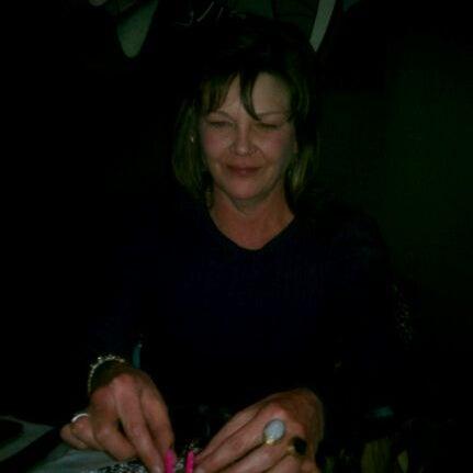 รูปภาพถ่ายที่ Terilli's โดย Laura U. เมื่อ 1/19/2012