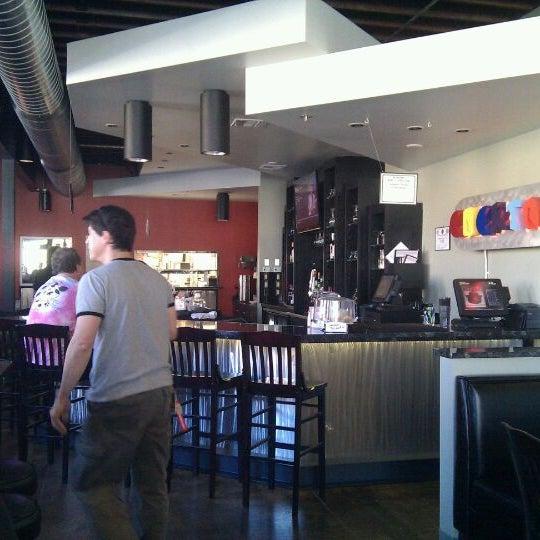 9/18/2011にGary W.がJoey's Pizzeriaで撮った写真