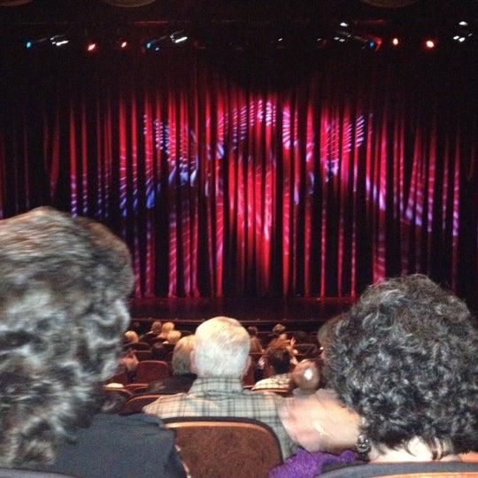 Foto scattata a Eldorado Resort Casino da Lara P. il 5/20/2012