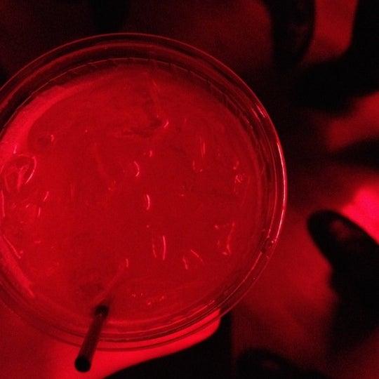 รูปภาพถ่ายที่ Das Bunker โดย Claire เมื่อ 8/25/2012