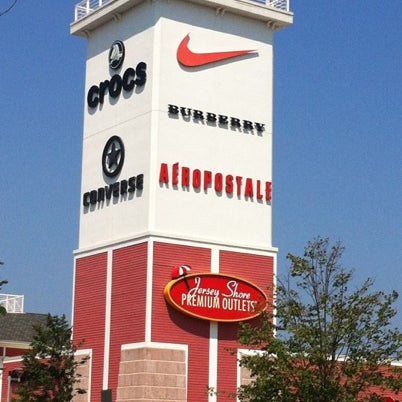 ugg outlet jackson new jersey