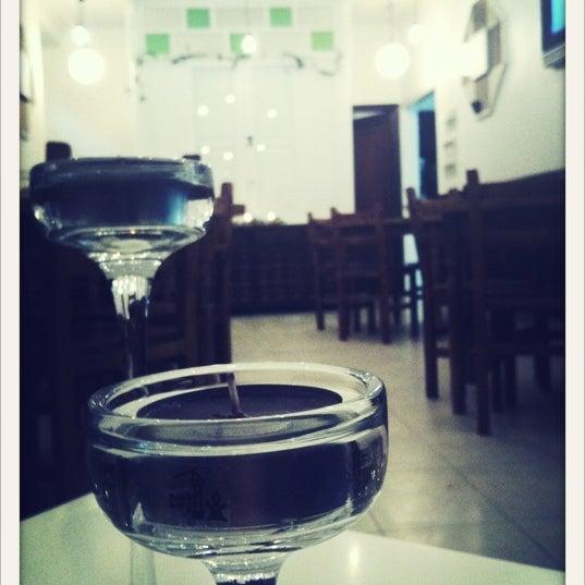 Photo prise au Manaia Sea Ela! par Tara N. le2/11/2012
