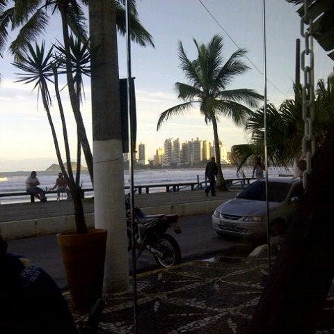 Photo prise au Monduba Restaurante par Artur K. le7/9/2012