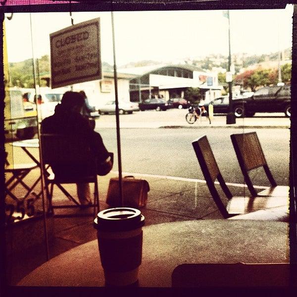 3/19/2012에 Evangeline B.님이 Safeway에서 찍은 사진