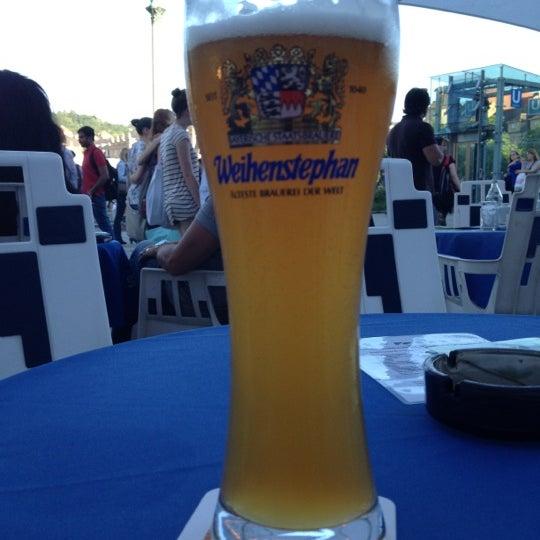 Photos At Terraza Neue Vorstadt 8 Tips From 251 Visitors