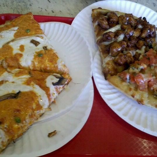 Photos At Pizza Pronto Charleston 7 Tips From 210 Visitors