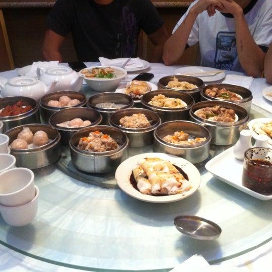 Chinese Restsurant: Kirin Court Chinese Restaurant