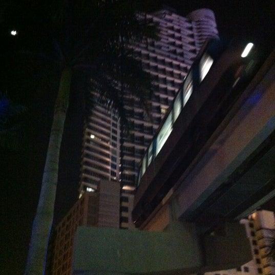 Das Foto wurde bei Barsecco von Fabio R. am 4/1/2012 aufgenommen