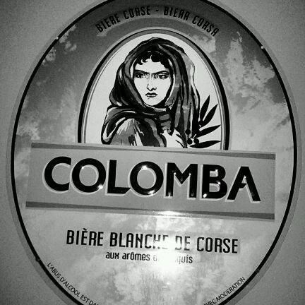 Photo prise au Buddha Beer Bar par D le4/8/2012