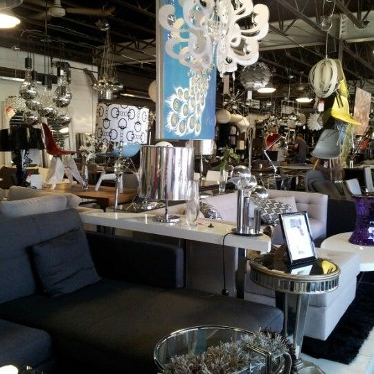 modern furniture knockoffs toronto on rh foursquare com  modern classic furniture knockoffs
