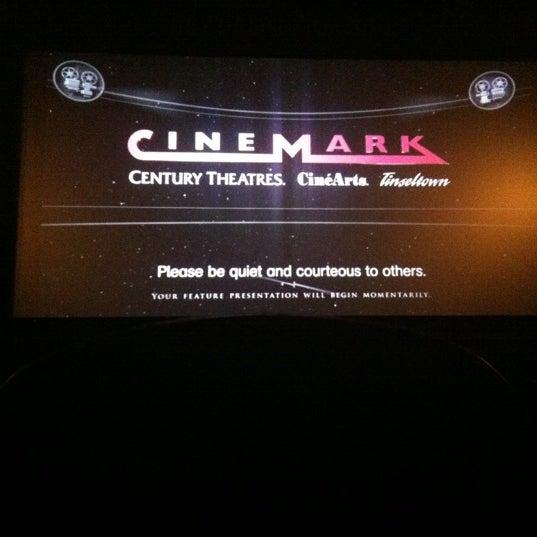 Fotos Bei Cinemark Movies 12 14 Tipps Von 769 Besucher
