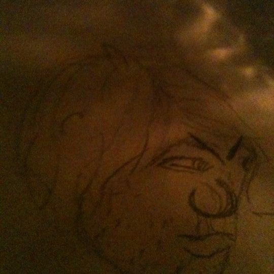 9/1/2012 tarihinde Cassieziyaretçi tarafından EastBurn'de çekilen fotoğraf
