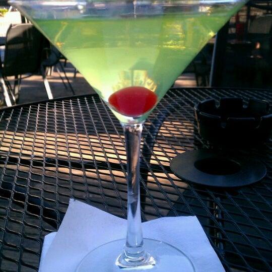 Das Foto wurde bei Royal Oak Bar and Grill von Bilma G. am 10/19/2011 aufgenommen