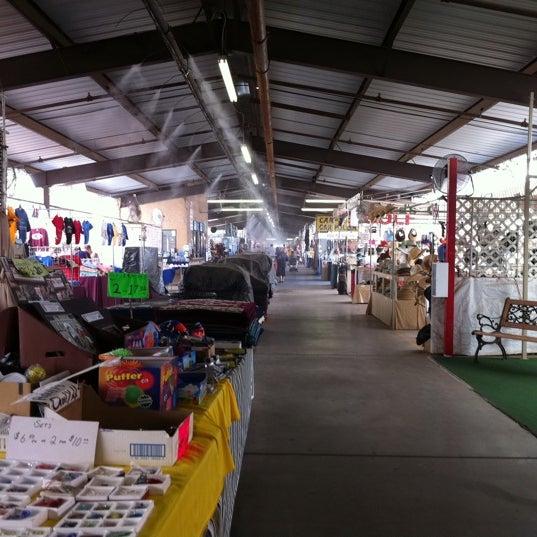 Mesa Market Place Swap Meet Mesa East 36 Tips From
