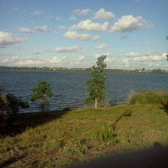 Baldwin Park Orlando: 2501 General Rees Avenue