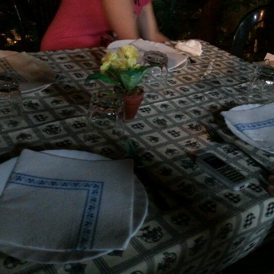 Photos At Taverna Intru U Vicu Via Vico Iii Indipendenza 7