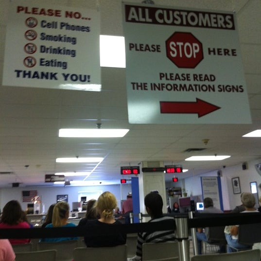 drivers license center hours greensburg pa