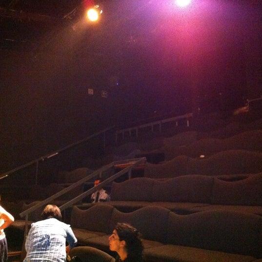 รูปภาพถ่ายที่ Foro Shakespeare โดย Marilyn J. เมื่อ 5/9/2012