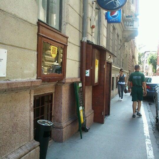 New york legjobb hookup bárjai