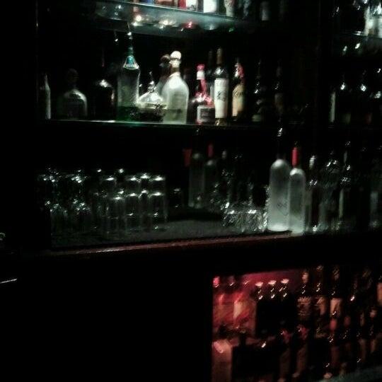 Photo prise au Three Clubs par tommee ♠. le12/6/2011