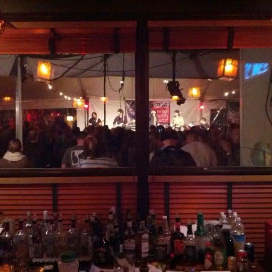 Photo prise au Park Tavern par Michael K. le3/4/2012