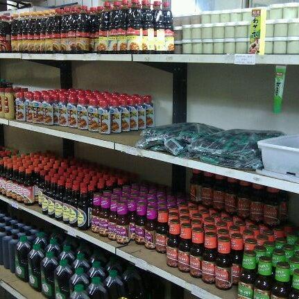 8/17/2011にMiguelangel L.がLotte Marketで撮った写真