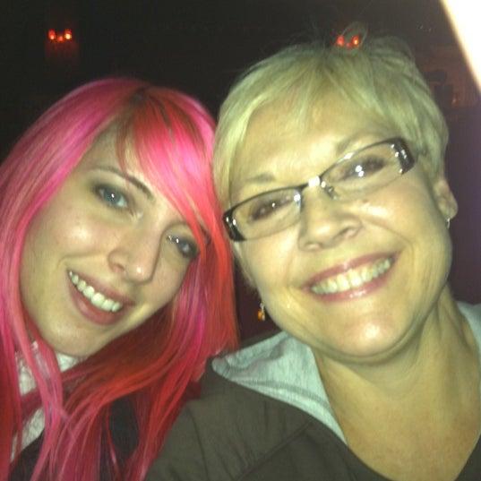 Photo prise au The Byrd Theatre par Debbie L. le3/15/2011