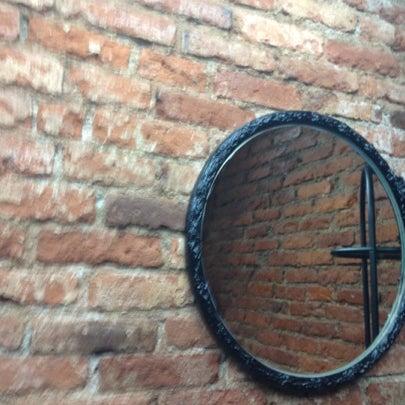 Foto scattata a Goodbye Folk da turista31 il 8/31/2012