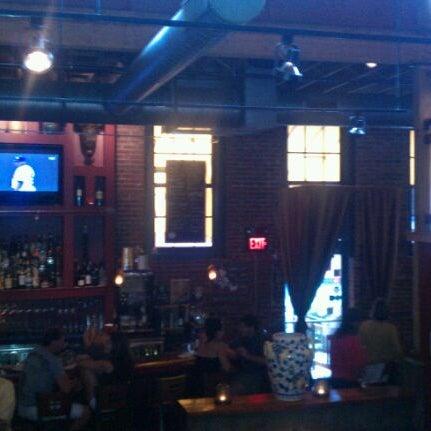 Foto diambil di Eleven Eleven oleh Michael F. pada 8/20/2011