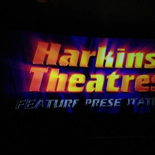 Harkins Theatres Norterra 14 Deer Valley 2550 W Happy Valley Rd