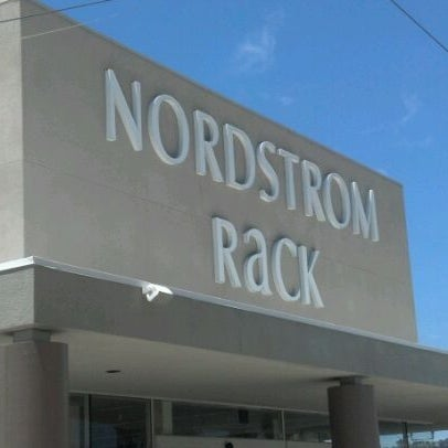 4295922e Nordstrom Rack - Mission Valley East - 18 tips from 4039 visitors