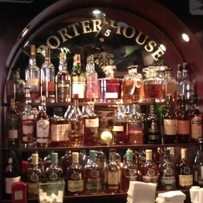 Foto tomada en Porter House por ★VitamiN★ el 9/9/2012
