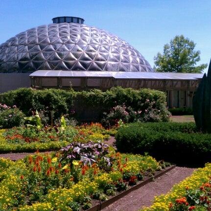Greater des moines botanical garden capitol park 909 - Greater des moines botanical garden ...