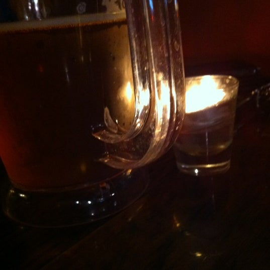 Photo taken at Tequila Bookworm by Candice H. on 5/2/2012