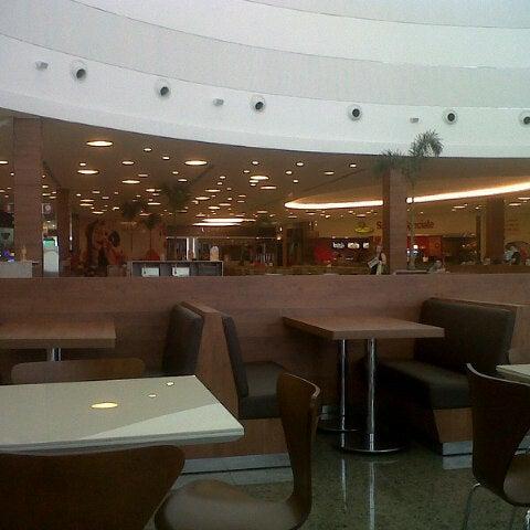 รูปภาพถ่ายที่ Shopping Park Europeu โดย Herilton F. เมื่อ 9/8/2012