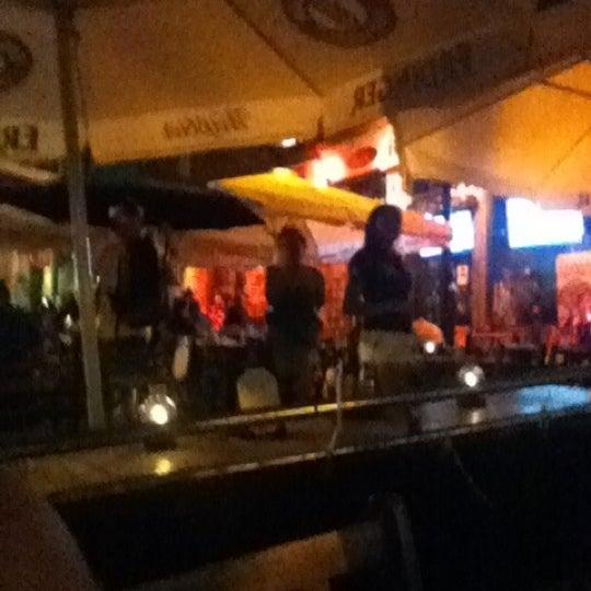 9/3/2012 tarihinde Colby M.ziyaretçi tarafından The Dubliner'de çekilen fotoğraf