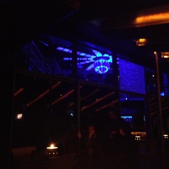รูปภาพถ่ายที่ Boogie Disco โดย Priscilla M. เมื่อ 7/28/2012