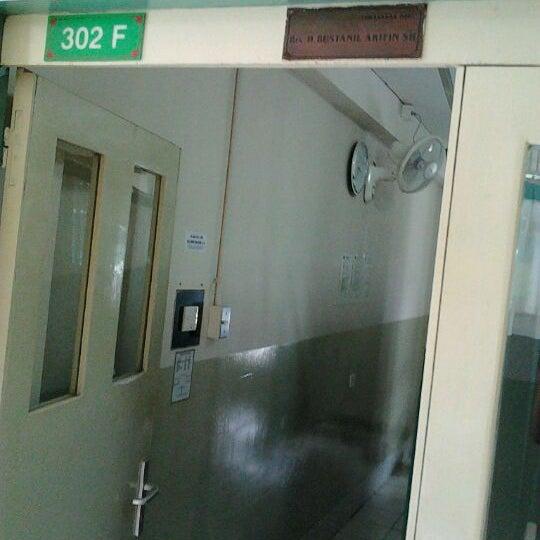 620 Gambar Foto Rumah Sakit Gratis Terbaru