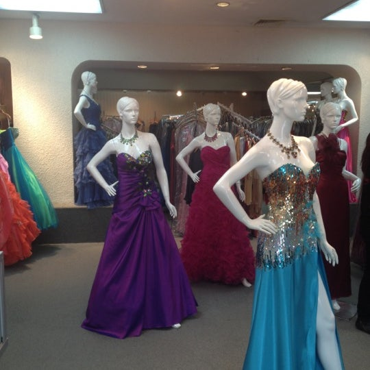 cdaa081e9d Beatriz Boutique - Monterrey