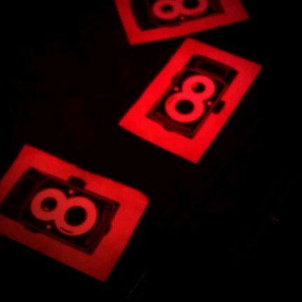 3/13/2012에 Andrea C.님이 8millimetri에서 찍은 사진