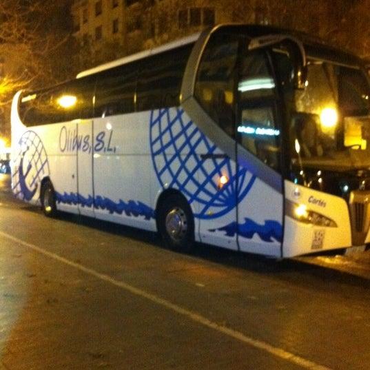 Photo prise au Hotel Hospes Palau de la Mar***** par Santi H. le3/2/2012